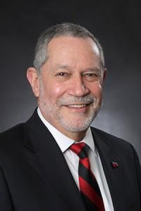 Dr. Carlos Vargas-SEMO