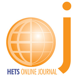 hets-online-journal