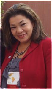 Ana Milena Lucumi