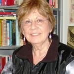 JanetMichello