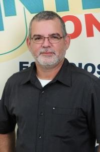 Marcos Torres