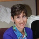 Patricia Kahn