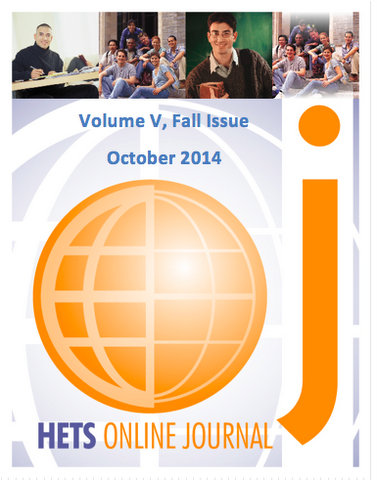 hets-online-journal-cover-V4IS