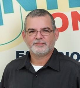 Dr. Marcos Torres2015
