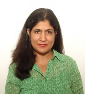 Shazia Khan HETS #2