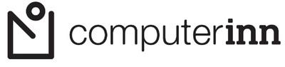 computer inn logo