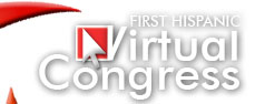 First Hispanic Virtual Congress
