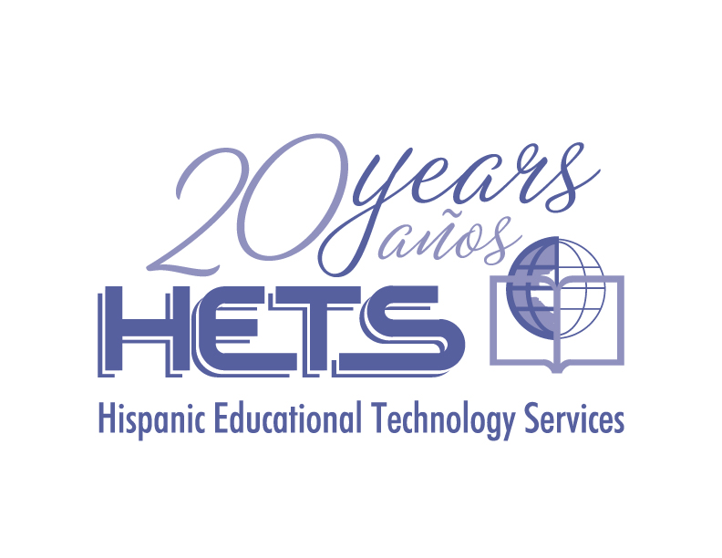 HETS 20th Anniversary