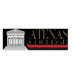 atenascollege.edu