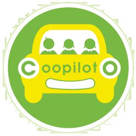 logoCOOPILOTO