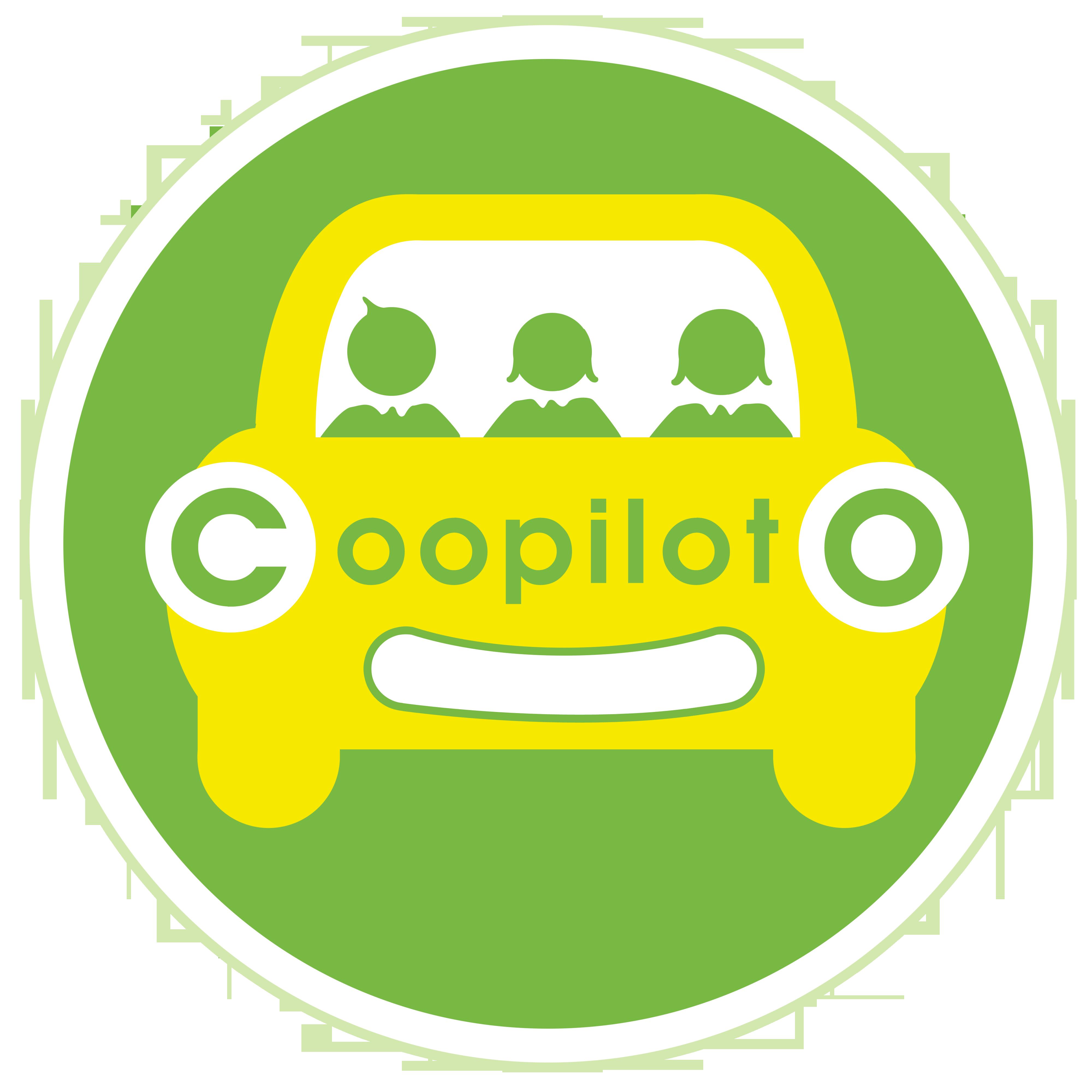 HETS promueve proyecto de transporte eco-amigable para celebrar el Mes del Planeta Tierra.