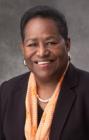 Carolyn Williams- BronxCC