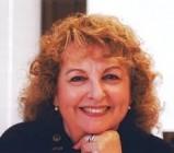 Dolores Fernandez- Hostos