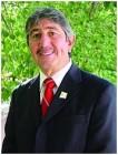 Dr. Jerónimo Dominguez- UNM