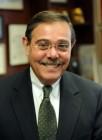Eduardo Marti-chairman