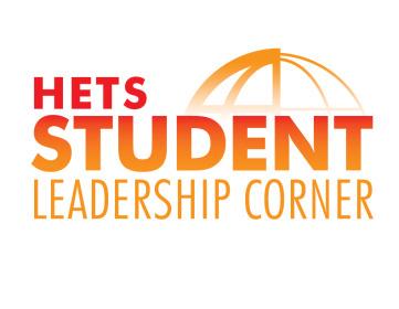 HETS Leadership Corner Logo-01