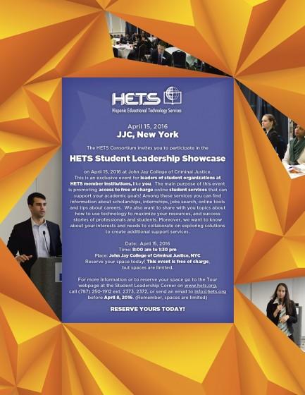 HETS S Leadership Tour Invitaciones_8x11_JCC