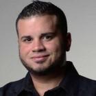 Lcdo. Jay Fonseca