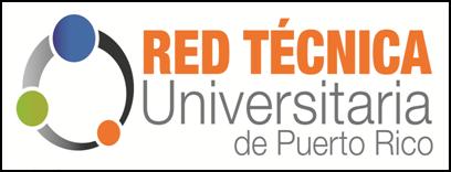 Logo Red Técnica
