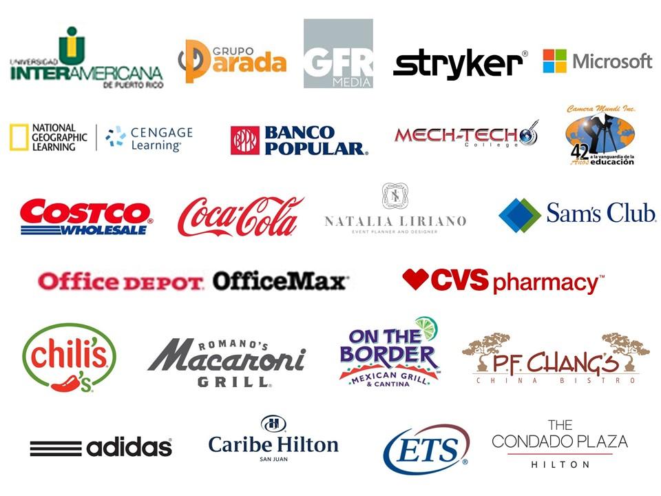 logos-sponsors-2016