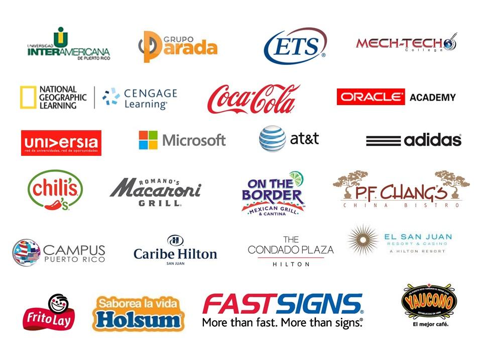 Logos sponsors - Mar2017