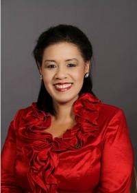 Lourdes De Cárdenas