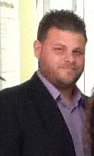 Maikel Gonzalez