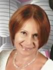 Maria Matias