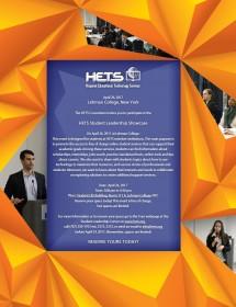 NYC Invitation-LC April262017