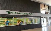 Teatro Antonio