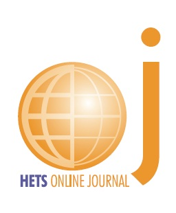 HETS Online Journal welcomes new Chief Editor and Editorial Board Members.