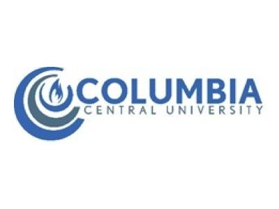Columbia Central University le invita a su: SIMPOSIO DE RELACIONES INTERNACIONALES Y DIPLOMACIA