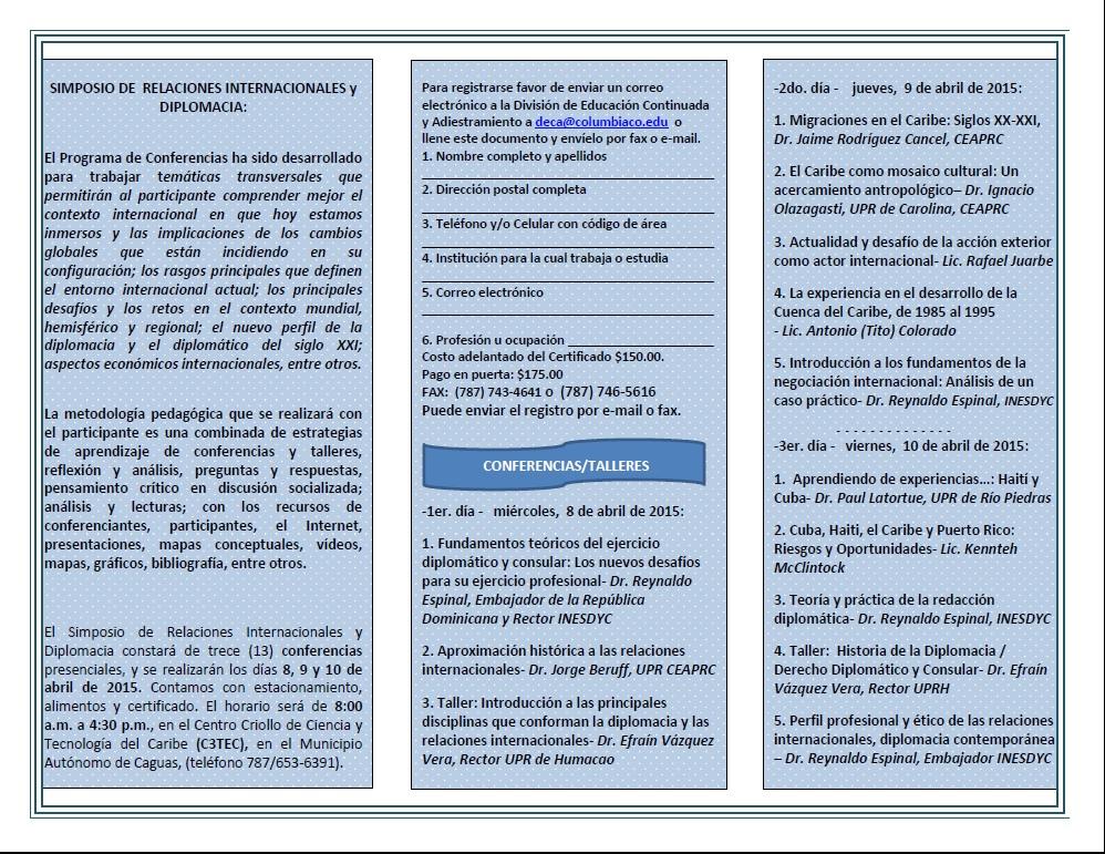 Simposio CCU page 2