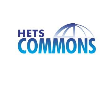 HETS Commons Logo_Option_3