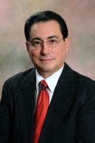 Manuel Fernos, Esq- OFICIAL -compressed oct-12