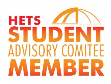 Logo comite estudiantes