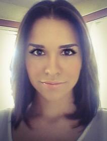 Beverly Alvarez