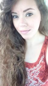 Natasha Cruz 4- ago2015
