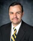 Dr. Carlos Morales- TarrantCountyCollege
