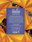 HETSSLeadershipShowcase Invite092016