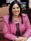 Ing. Gladys Nieves 3- EDP