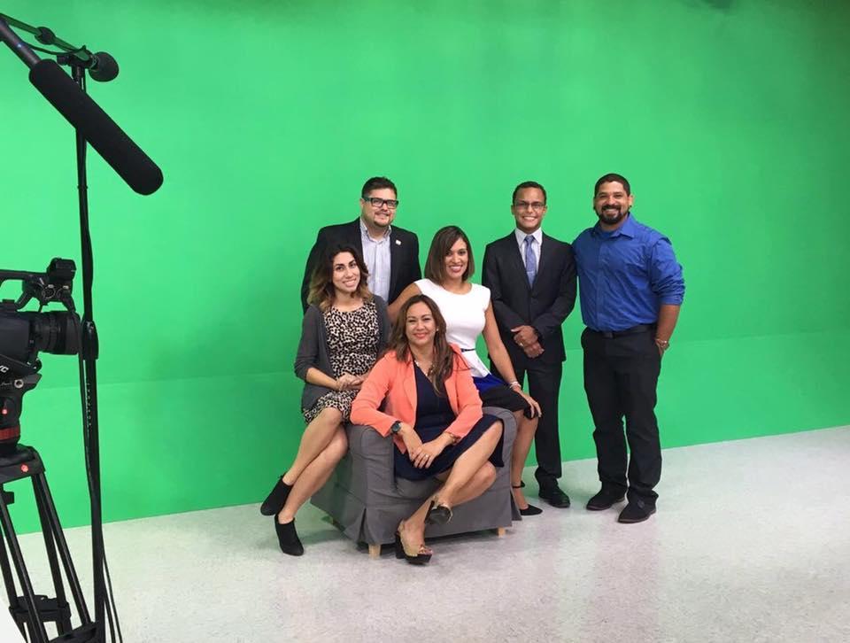 HETS estrena tutoriales en español para promover los servicios de la Placita para Estudiantes en su Plaza Virtual.