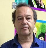 Antonio Vantagiatto