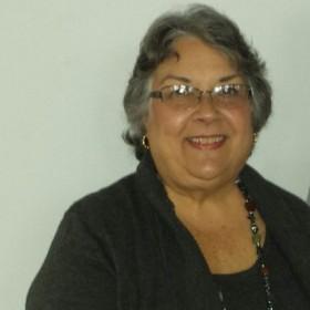 Rosa Ojeda