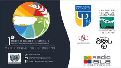congreso-rel-internac-oct-2016