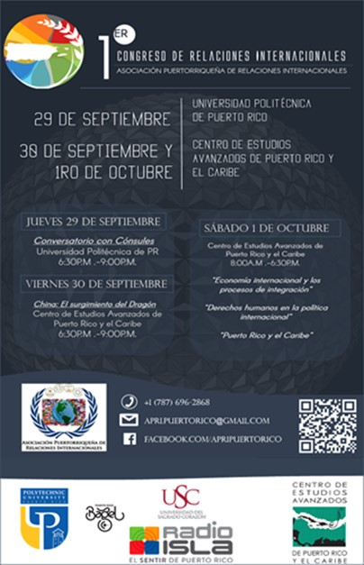 congreso-rel-internac-oct-2016-programa