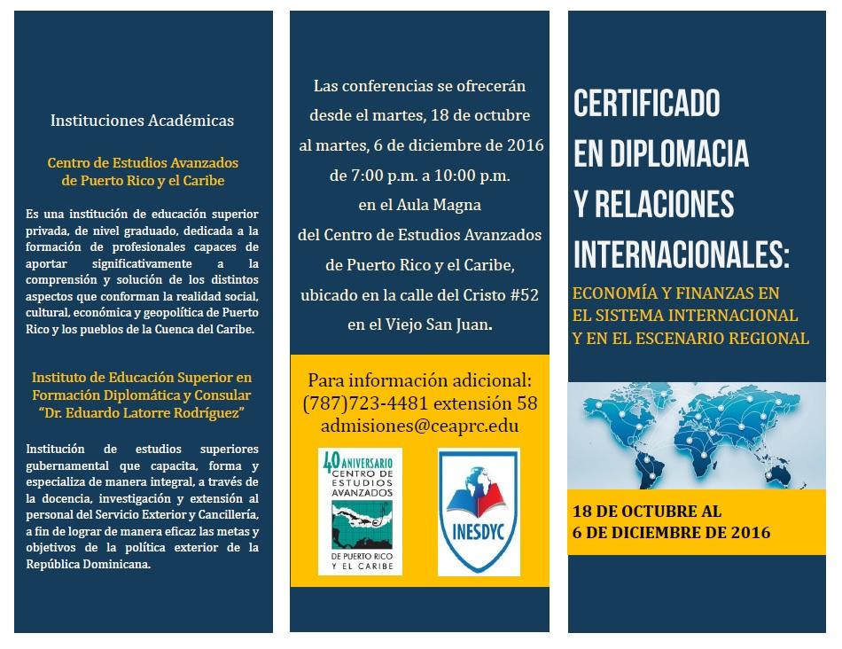 diplomacia-y-rel-internac-18-oct-16-dic2016-p-1