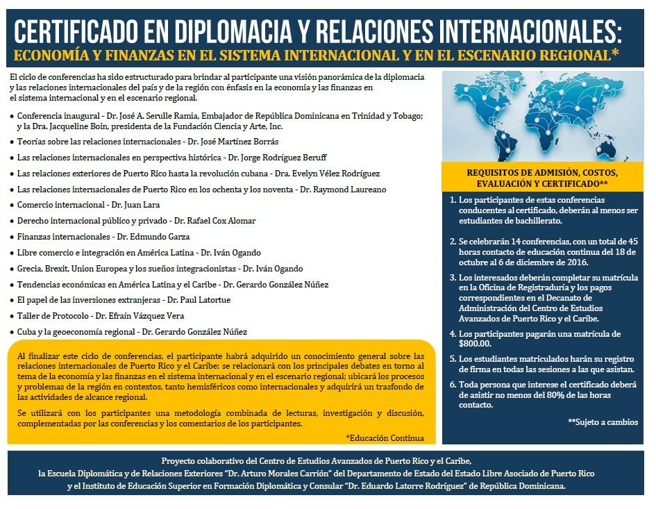 diplomacia-y-rel-internac-18-oct-16-dic2016-p-2