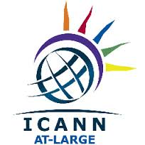 icann-at-large
