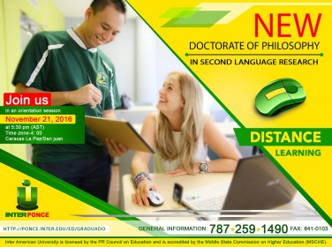 doctorate-of-philosophy-002